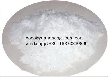 Çin Pharmaceutical Raw Materials Spironolactone Used as a Diuretic CAS 52-01-7 Tedarikçi