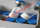 Çin Lyophilised Powder Growth Hormone Peptides , Human Growth Steroids Ipamorelin 2mg / Vial Fabrika